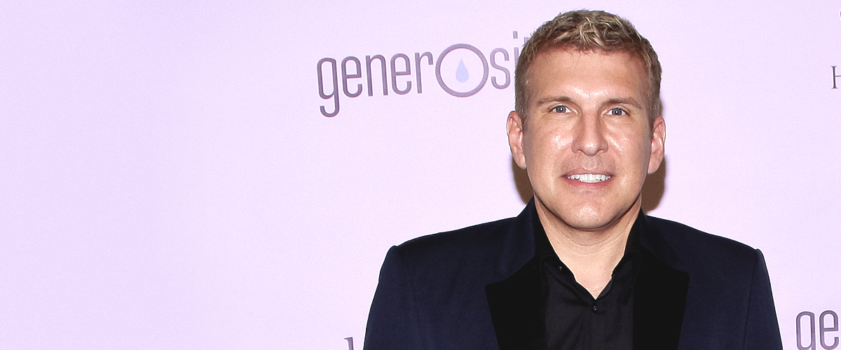 Todd and Julie Chrisley Deny Guilt after Being Indicted on 11 Counts of Fraud and Tax Evasion