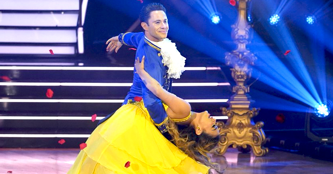 DWTS Fans React after 'Disney Night' Episode Ends with No Member of the Cast Being Eliminated