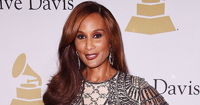 10 Interesting Facts about Supermodel Beverly Johnson Who Recently Got Engaged at 67