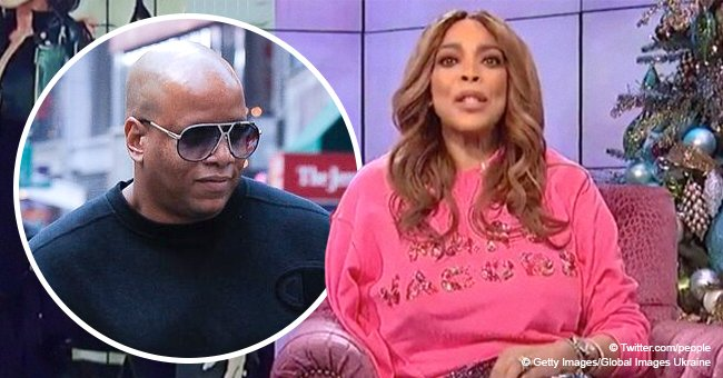 Wendy Williams once again delays her return to daytime television following shoulder injury