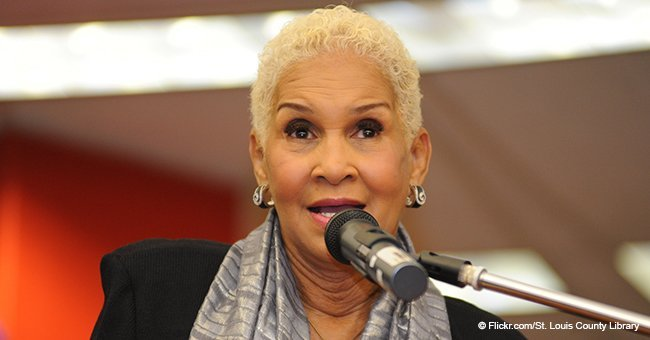 Miss Robbie from 'Sweetie Pie' suffered a great loss as her grandson was suspiciously murdered