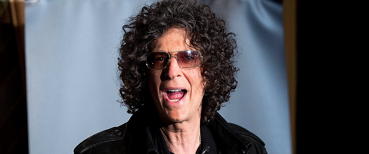 6 Most Shocking Celebrity Confessions on the 'Howard Stern Show'
