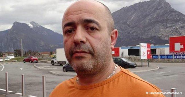 """""""On les a envoyés à la mort"""" : Le témoignage douloureux de l'oncle d'Adam, 17 ans, mort à Grenoble"""