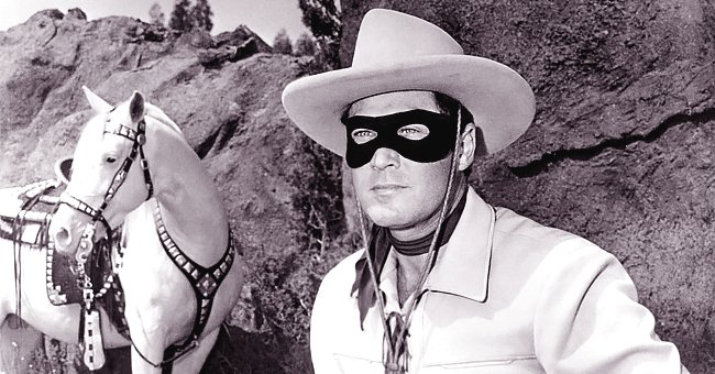 Clayton Moore — Facts about Actor Who Starred in the Iconic 'Lone Ranger' Western