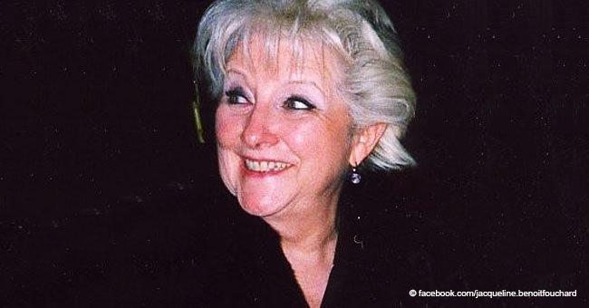 Jacqueline Benoît : La cuisinière de Johnny Hallyday lui rend hommage en dévoilant ses recettes préférées