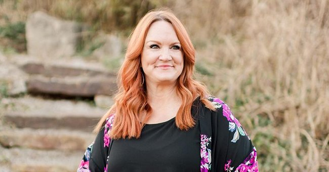 Ree Drummond Is Grateful Her Husband & Nephew Are Recovering at Home & Thanks Fans for Support