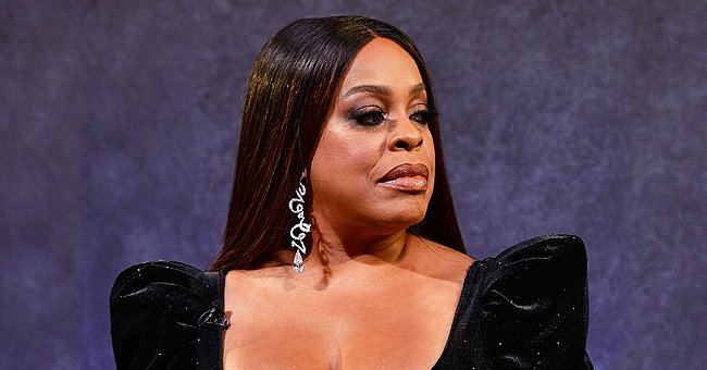 Niecy Nash Talks about Racism and Rage of Black Parents in a Candid Interview