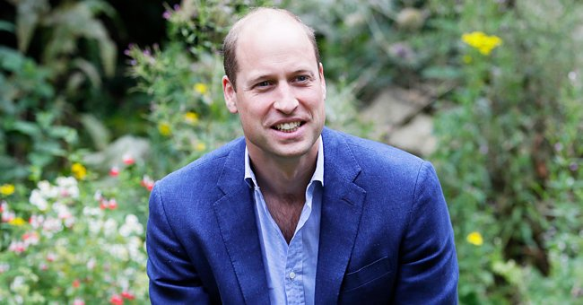Prince William's Dangerous Hobby as a Young Man Reportedly Scared Queen Elizabeth — What Was It?