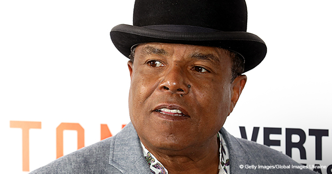 Tito Jackson's Son Shares Heartbreaking Tribute to Late Mother Who Was Brutally Murdered