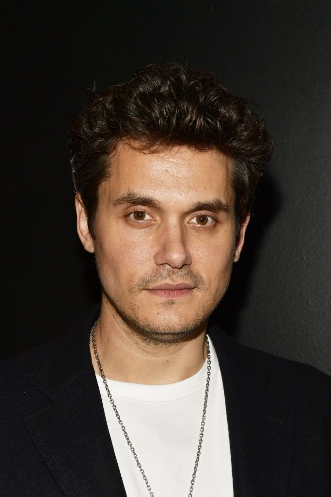 "John Mayer attends the 18th Annual International Beverly Hills Film Festival Opening Night Gala Premiere of ""Benjamin."" 
