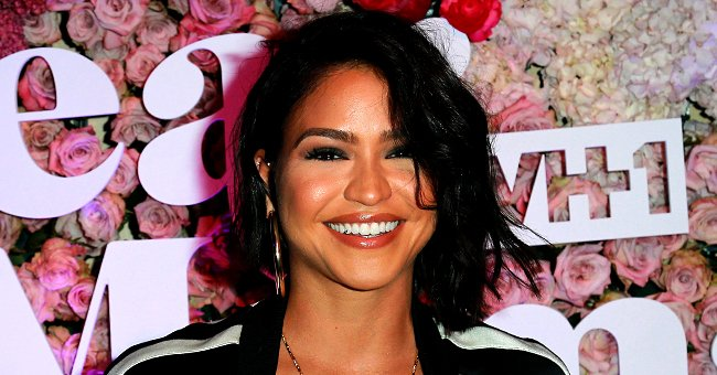 Check Out Cassie's Postpartum Weight Loss Progress Just 8 Months after Giving Birth
