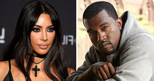 See Kim Kardashian's Lengthy Statement about Kanye West's Struggle with Bipolar Disorder – How Their Family Is Affected