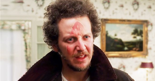 Daniel Stern's Life before and after He Played Marv on 'Home Alone'