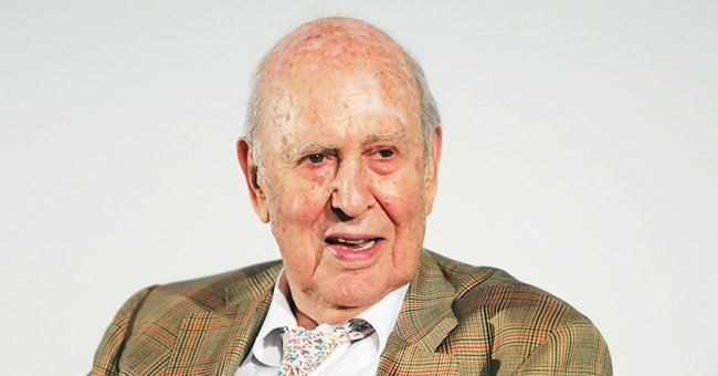 TMZ: Carl Reiner, Actor and Comedian, Dies at 98 – Remembering His Best Life and Career Moments