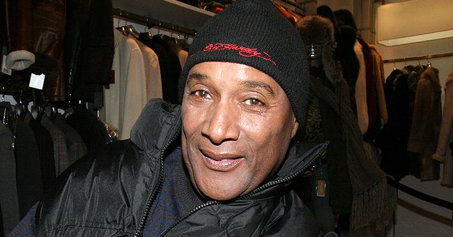 Yvonne Mooney, Ex-wife of Late Comic Paul Mooney, Was an Actress - A Few Facts about Her