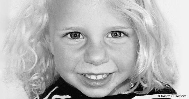 """Cette mère de famille a noyé sa fille de 3 ans, croyant que """"Bethan serait plus en sécurité au ciel"""" qu'avec son père"""