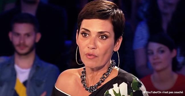 """Cristina Cordula est en deuil pour sa """"Corinne chérie"""" décédée d'un cancer"""