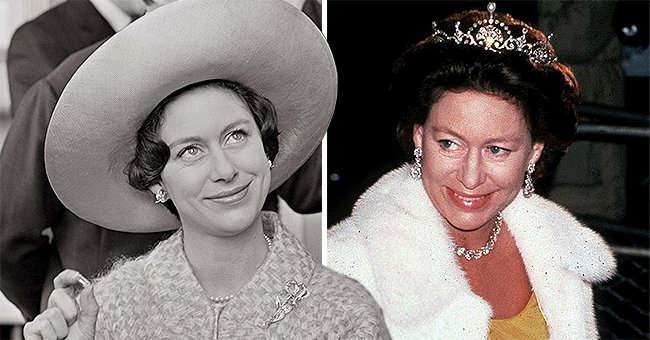 Princess Margaret Facts That Royal Fans Might Have Missed