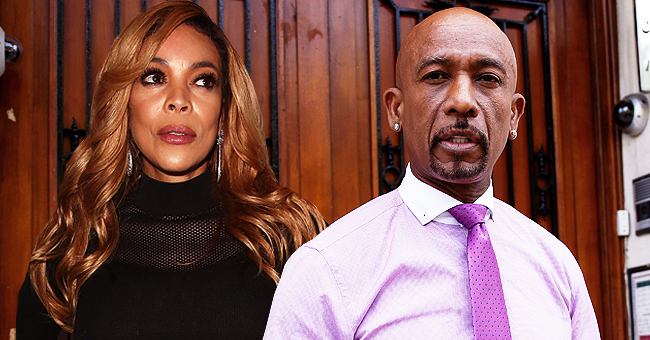 Montel Williams Says Wendy Williams Has 'Belittled and Put down People'
