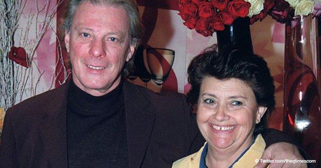 Herbert Léonard fête ses 74 ans : Qui est Cléo, sa femme depuis plus de 50 ans ?