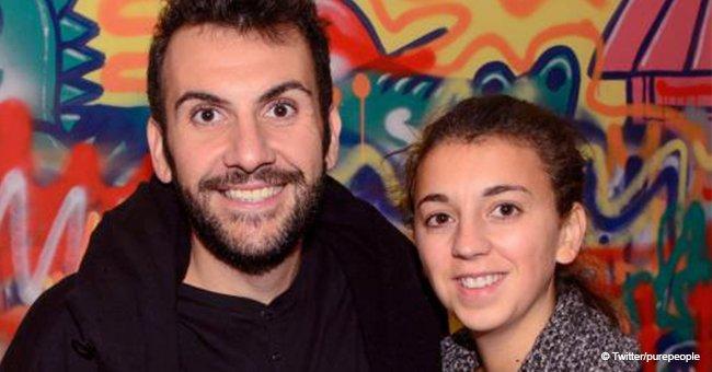Laurent Ournac sera bientôt papa : Son message émotionnel juste avant la naissance de son second bébé