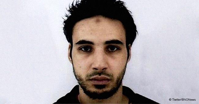 Strasbourg : Le frère de Chérif Chekatt arrêté après avoir menacé de commettre une nouvelle attaque