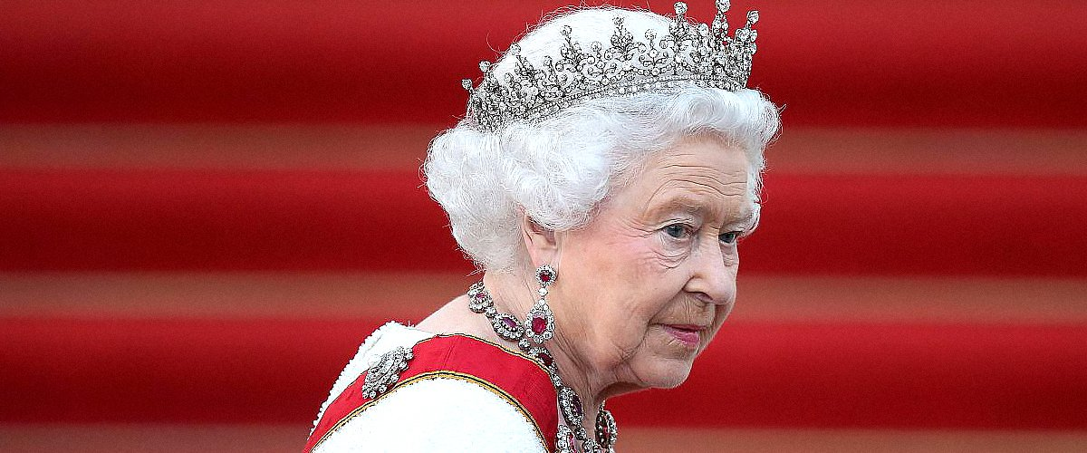 Prince Harry Denies His 2nd Book Will Address Queen Elizabeth's Passing, Spokesperson Says