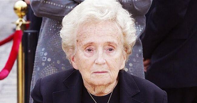 Hommage à Jacques Chirac : malgré ce qui était annoncé, Bernadette Chirac n'est pas venue