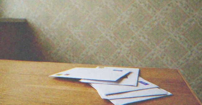 Wife Leaves Her Husband for No Reason, but after a While He Receives a Letter from Her – Subscriber Story
