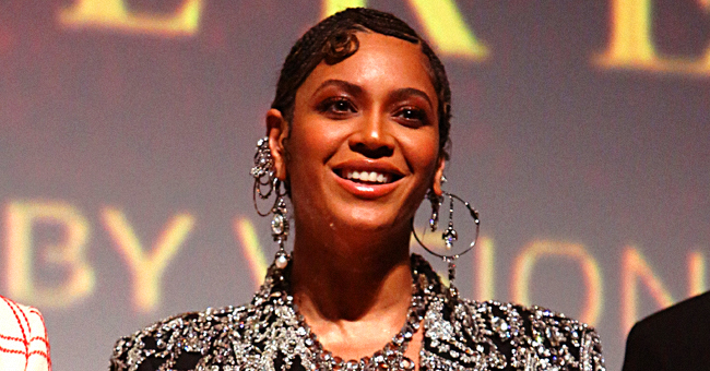 Beyoncé Shows How 'The Lion King: The Gift' Album Was Made in ABC Special 'Making the Gift'