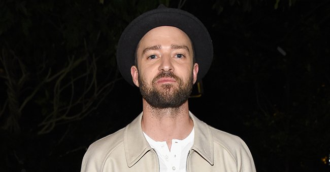 Justin Timberlake Posts Never-Seen Before Pics of Wife Jessica Biel in Honor of Her 39th Birthday