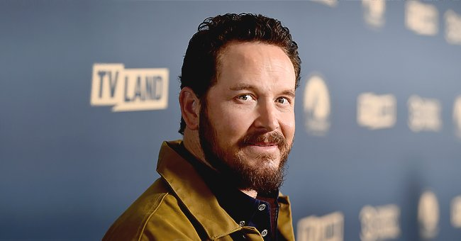 Cole Hauser Plays Rip Wheeler in 'Yellowstone' — inside His Life and Role on the Show