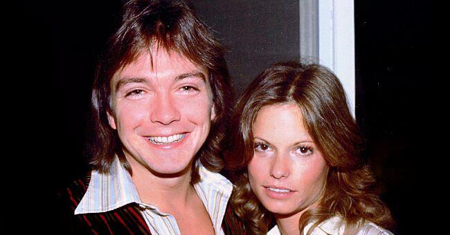 Kay Lenz: Meet David Cassidy's 1st Wife 36 Years after Their Divorce