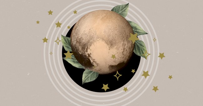 Unpacking What The Pluto Retrograde Will Have In Store