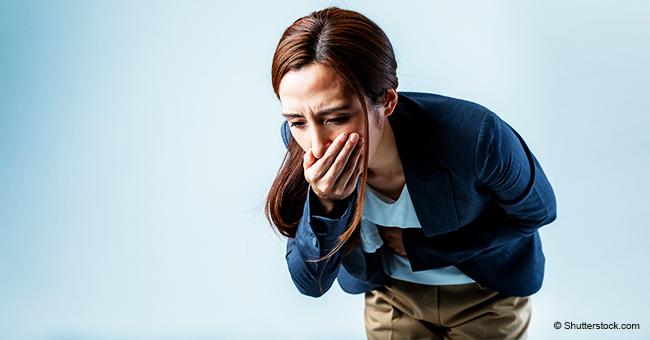 Warnzeichen und Symptome eines Hirntumors, die du nach Ansicht von Experten kennen solltest