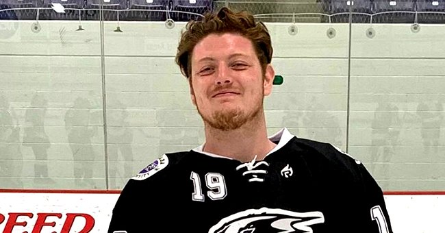 Niagara University Student & Hockey Player Patrick Romano, 23, Tragically Dies in a House Fire