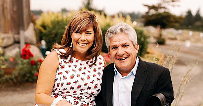 Matt Roloff's Mom Peggy Comments on Caryn Chandler's Birthday Tribute to the LPBW Star