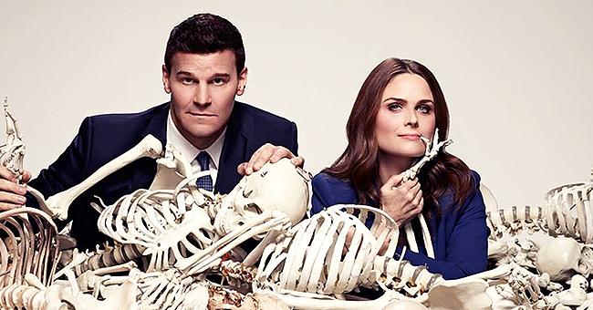 'Bones:' Meet the Cast's Real-Life Spouses