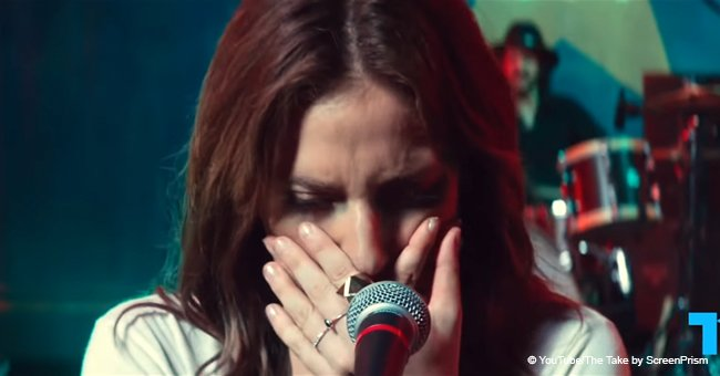 Tragedy behind the Incredibly Heartbreaking Final Scene of 'a Star Is Born'