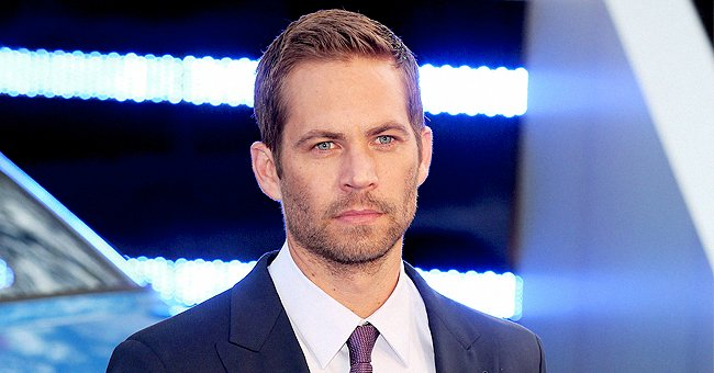 Walmart Deletes Tweet and Apologizes after Paul Walker Comment Draws Backlash