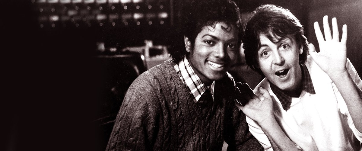 Michael Jackson Bought the Rights to Beatles' Songs — His Feud with Paul McCartney Explained