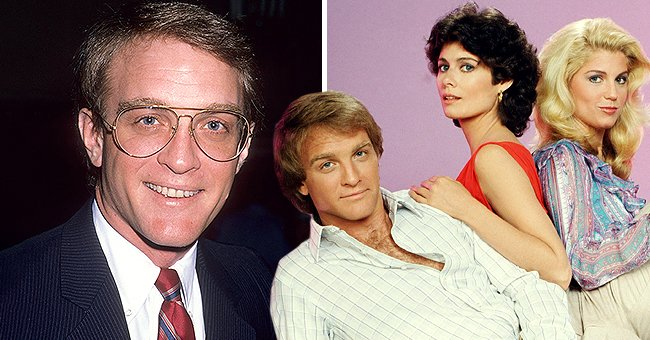 'Santa Barbara' & 'Young & Restless' Star Terry Lester Would've Turned 71 — inside His Career
