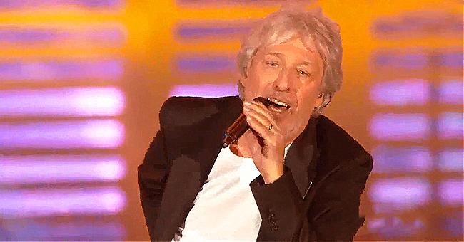 Christian Dingler ('Femme libérée') a 72 ans : la vie et la carrière du chanteur français