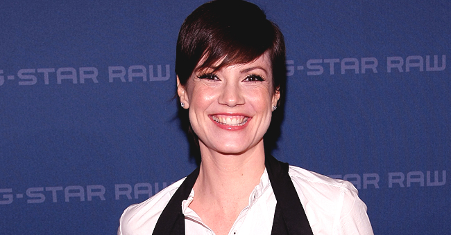 Inside Complicated Relationship of JAG's Zoe McLellan with Ex-Husband Jean Pierre Gillain
