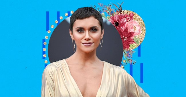 Alyson Stoner Opens Up About Abuse As A Child Star In 'People' Op-Ed