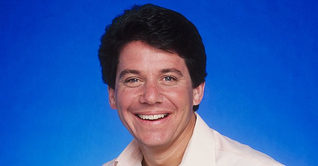 'Happy Days' Star Anson Williams Is 70 Years Old Now and Looks Unrecognizable