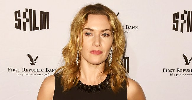 'Titanic' Star Kate Winslet Has a Beautiful Blended Family — Meet Her 3 Kids from Different Men