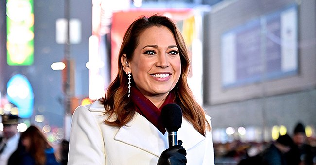 Ginger Zee, Meteorologist for 'Good Morning America', Hints at Quitting in Curious Tweet and Fans Are Concerned