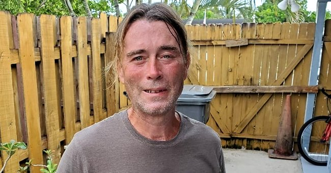 Homeowners Tell Man Trying to Save a Stranger's Life to 'Have Him Die Somewhere Else'