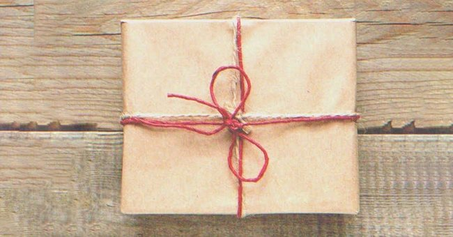 My son gave a disgusting gift to his stepbrother   Photo: Shutterstock